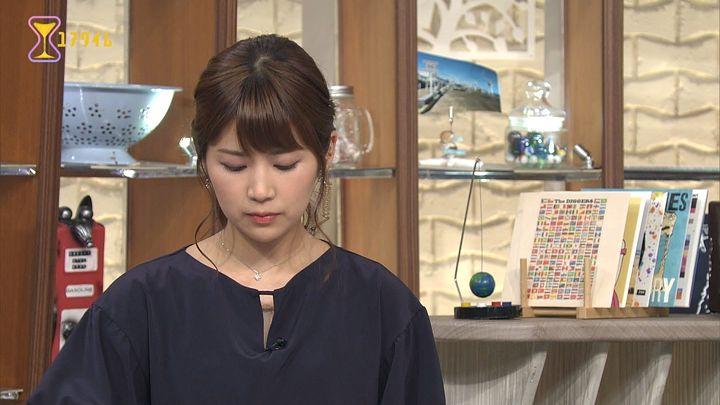 takeuchiyuka20170727_08.jpg