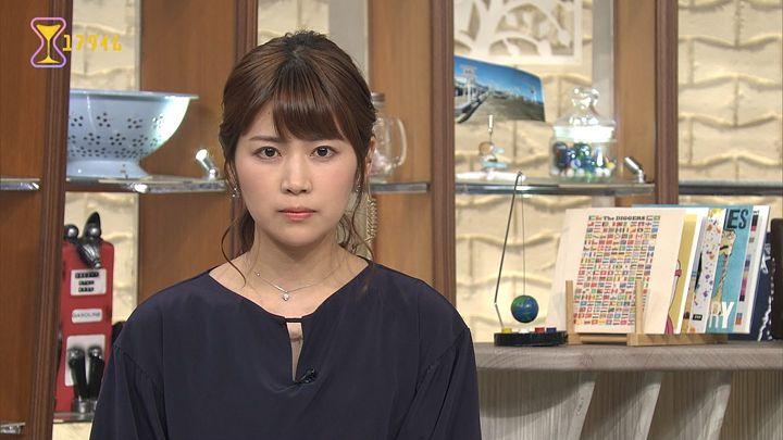 takeuchiyuka20170727_09.jpg