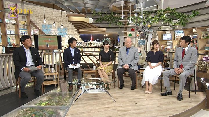 takeuchiyuka20170727_10.jpg