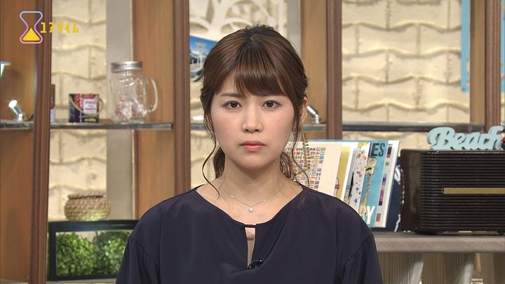 takeuchiyuka20170727_12.jpg