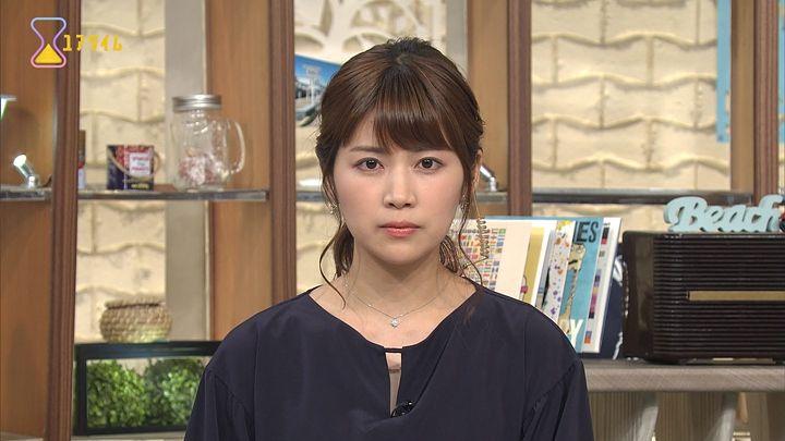 takeuchiyuka20170727_13.jpg