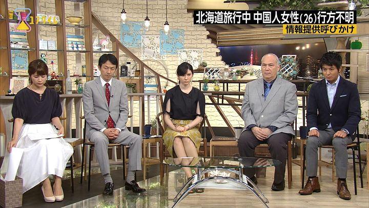 takeuchiyuka20170727_14.jpg