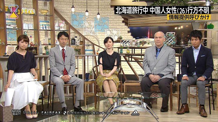 takeuchiyuka20170727_15.jpg