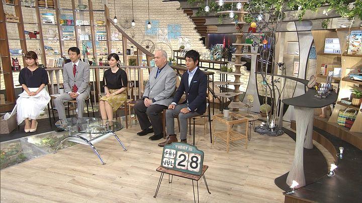 takeuchiyuka20170727_16.jpg