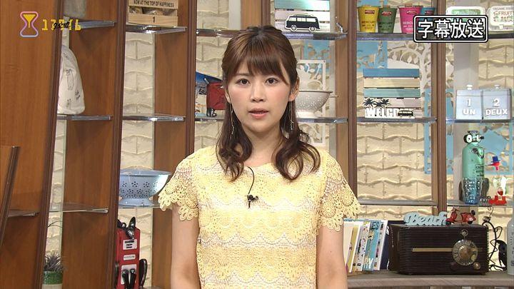 takeuchiyuka20170728_02.jpg