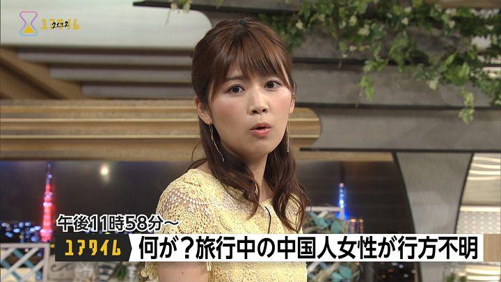 takeuchiyuka20170728_04.jpg