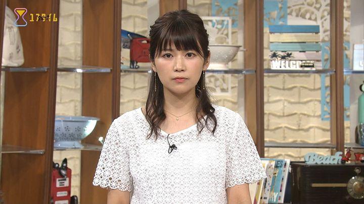 takeuchiyuka20170801_01.jpg