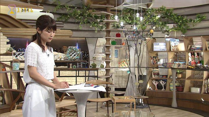 takeuchiyuka20170801_03.jpg