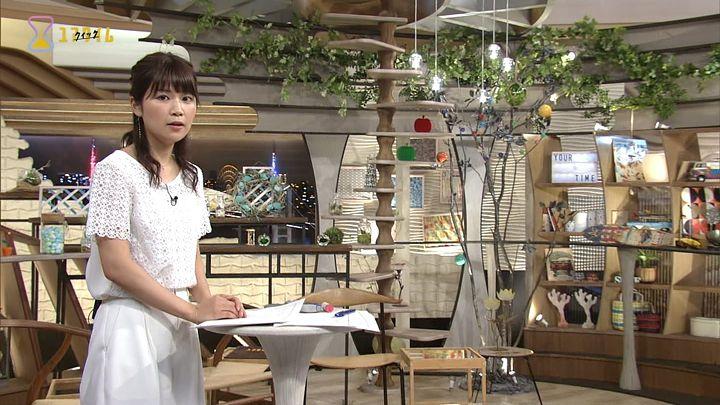 takeuchiyuka20170801_04.jpg