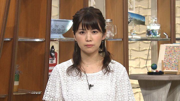 takeuchiyuka20170801_05.jpg