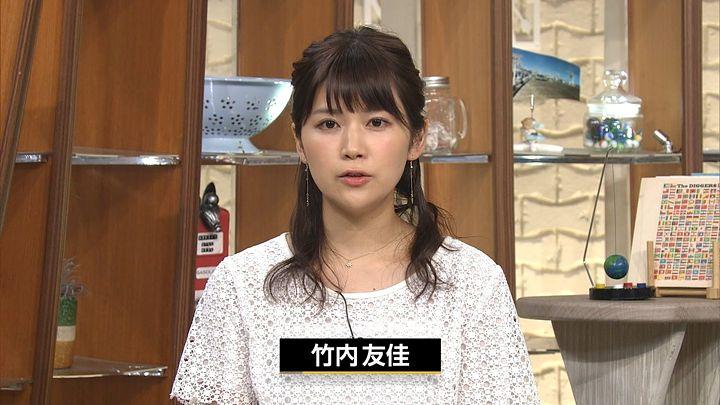 takeuchiyuka20170801_06.jpg