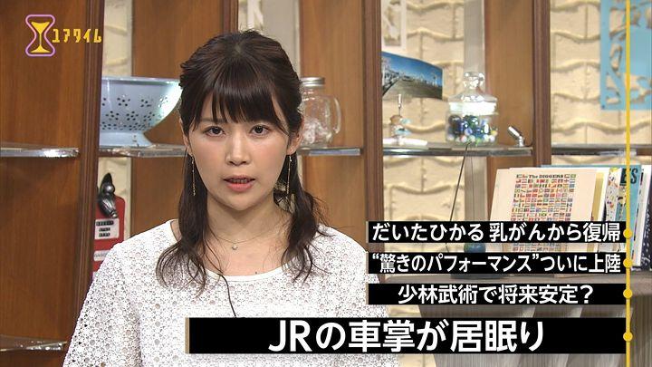 takeuchiyuka20170801_07.jpg