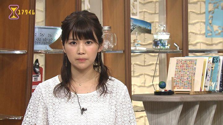 takeuchiyuka20170801_08.jpg