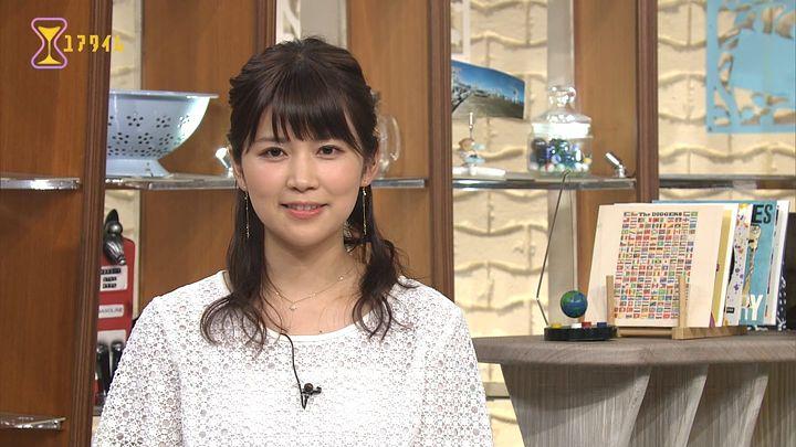 takeuchiyuka20170801_09.jpg
