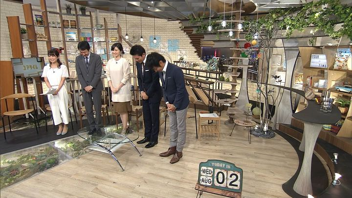 takeuchiyuka20170801_12.jpg