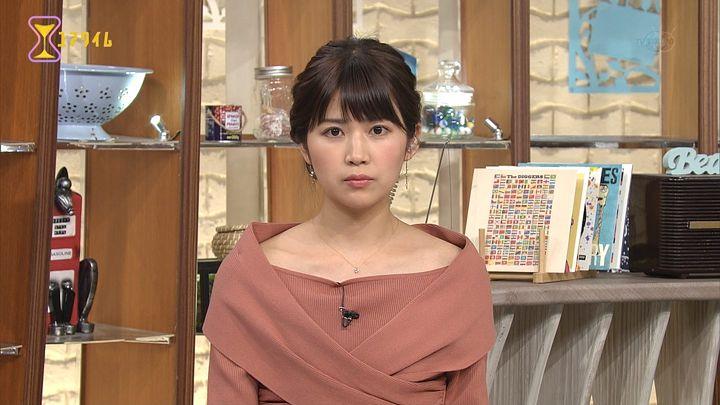 takeuchiyuka20170802_08.jpg