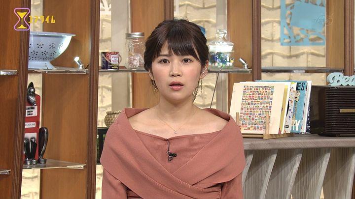 takeuchiyuka20170802_09.jpg
