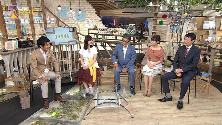 takeuchiyuka20170802_11.jpg