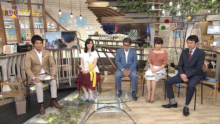 takeuchiyuka20170802_12.jpg