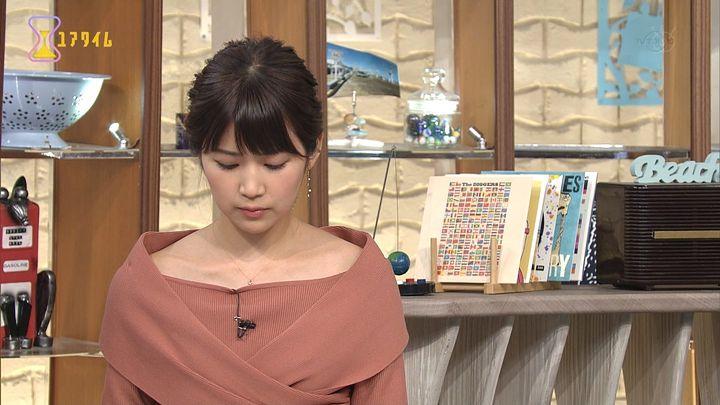 takeuchiyuka20170802_13.jpg