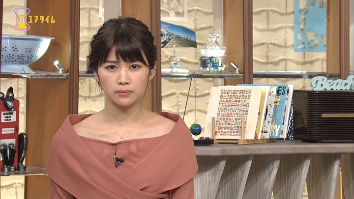 takeuchiyuka20170802_14.jpg