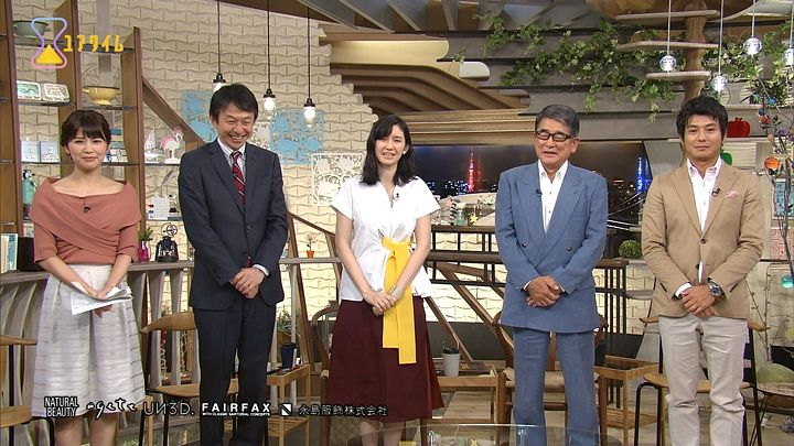 takeuchiyuka20170802_15.jpg