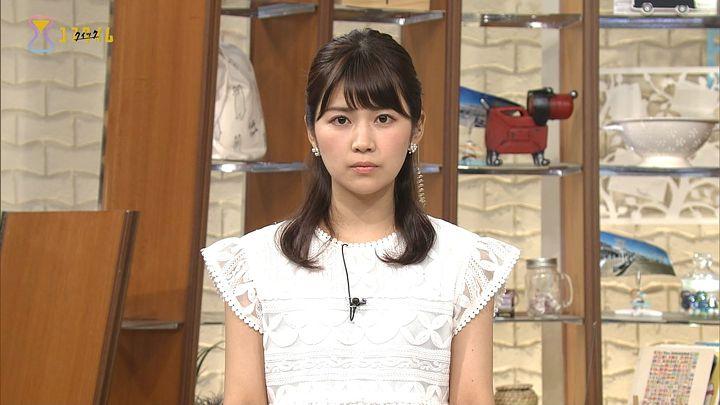 takeuchiyuka20170803_01.jpg