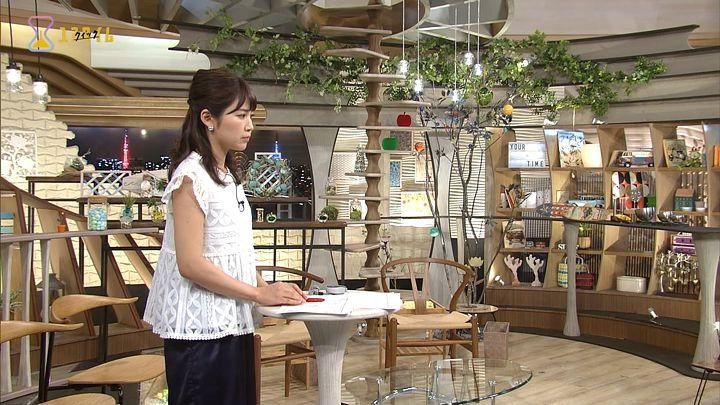 takeuchiyuka20170803_03.jpg