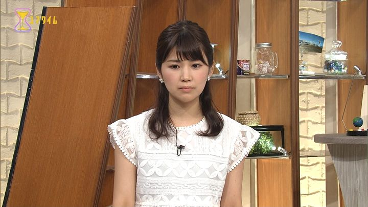 takeuchiyuka20170803_05.jpg