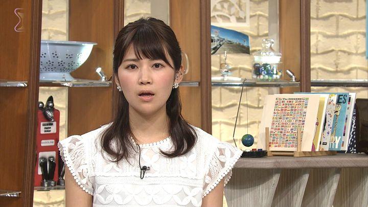 takeuchiyuka20170803_08.jpg