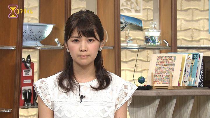 takeuchiyuka20170803_10.jpg