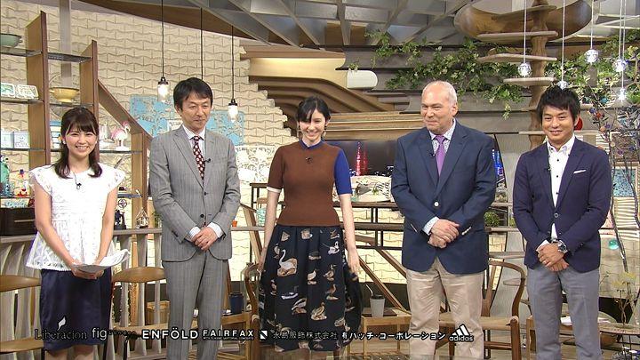takeuchiyuka20170803_13.jpg