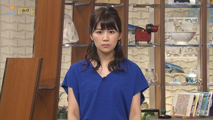 takeuchiyuka20170807_01.jpg