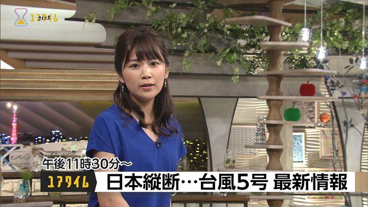 takeuchiyuka20170807_04.jpg