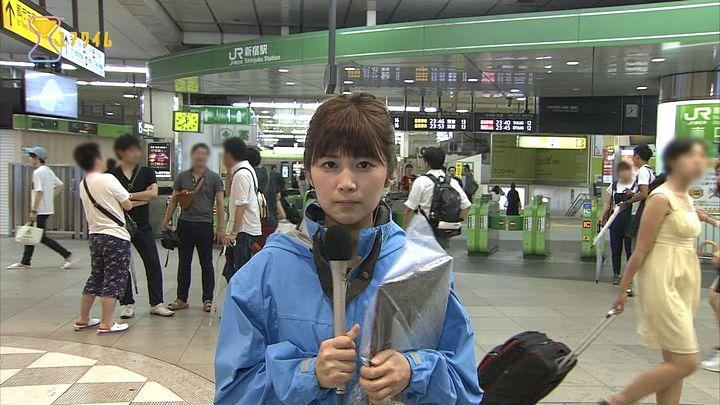 takeuchiyuka20170807_11.jpg