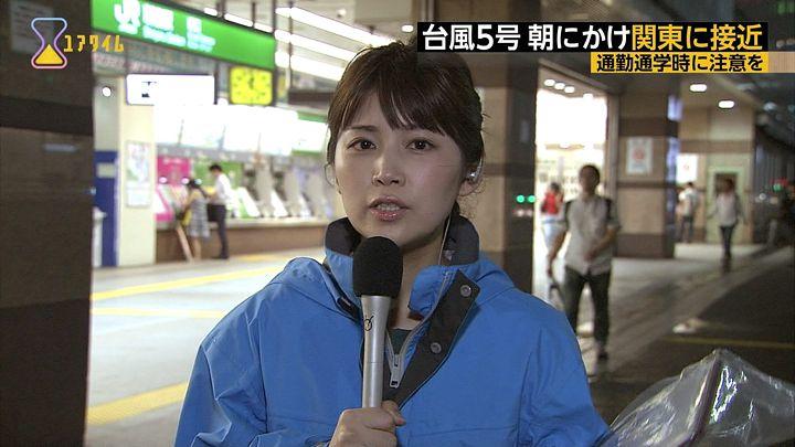 takeuchiyuka20170807_12.jpg