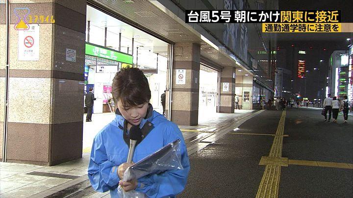 takeuchiyuka20170807_13.jpg
