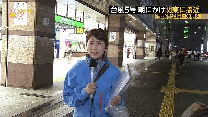 takeuchiyuka20170807_14.jpg