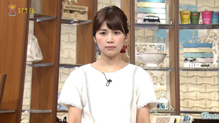 takeuchiyuka20170808_01.jpg