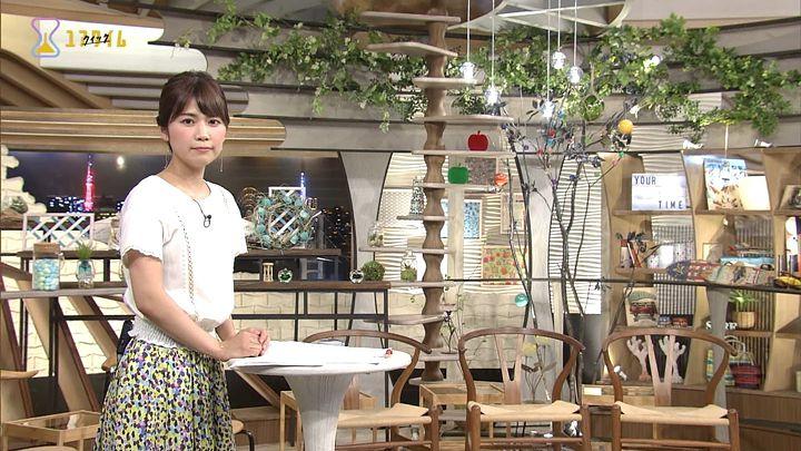 takeuchiyuka20170808_03.jpg