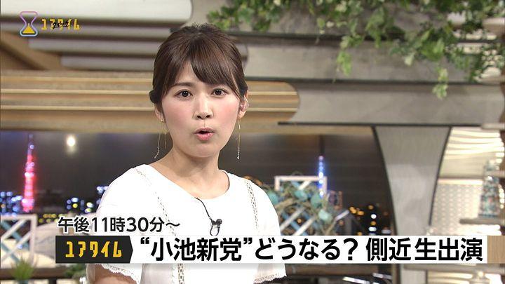 takeuchiyuka20170808_04.jpg