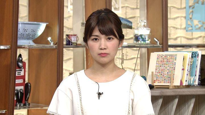 takeuchiyuka20170808_05.jpg