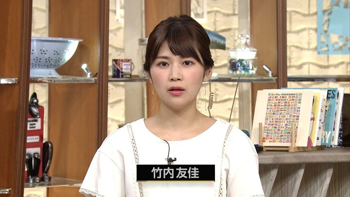 takeuchiyuka20170808_06.jpg