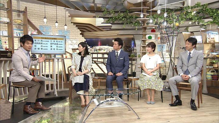 takeuchiyuka20170808_10.jpg