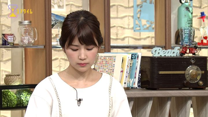 takeuchiyuka20170808_14.jpg