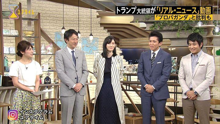 takeuchiyuka20170808_15.jpg