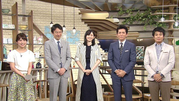 takeuchiyuka20170808_16.jpg