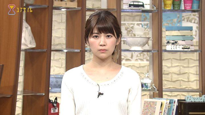 takeuchiyuka20170810_09.jpg