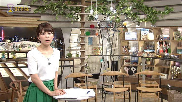 takeuchiyuka20170810_11.jpg