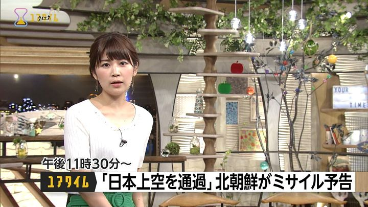 takeuchiyuka20170810_12.jpg